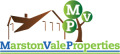 Marston Vale Properties, Marston Moretaine