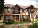 1 bedroom Retirement Property in Linden Court, Park Gate...