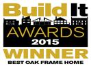 best_oak_frame_websi