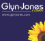 Glyn-Jones & Co, Goring-By-Sea