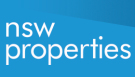 NSW Properties Ltd, Ormskirk - Sales logo