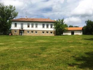 4 bed Detached house for sale in Targovishte, Antonovo