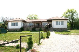 new home for sale in Varna, Provadiya