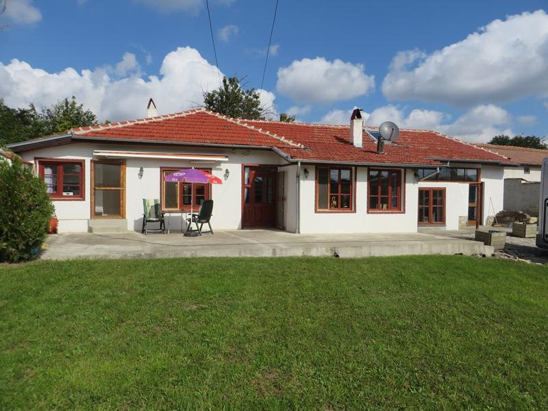 Veliko Tarnovo Detached property for sale