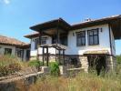 5 bed Detached house in Varna, Vulchidol