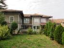 3 bedroom Detached house for sale in Polski Senovets...