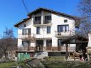 5 bed Detached home in Tryavna, Gabrovo