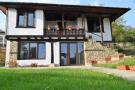 2 bedroom Detached property for sale in Lovnidol, Gabrovo
