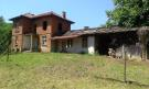 Detached home in Lesicharka, Gabrovo