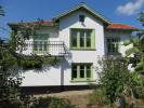 2 bedroom Detached house for sale in Gabrovo, Sevlievo