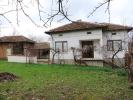 Detached house in Mikhaltsi, Veliko Tarnovo