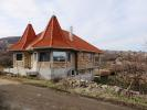 4 bedroom new home for sale in Veliko Turnovo...