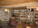 Second cellar