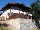 3 bed new property for sale in Tryavna, Gabrovo