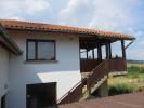 new property in Veliko Turnovo...