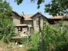 3 bed Detached property in Pavlikeni, Veliko Tarnovo