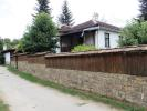 Elena Detached house for sale