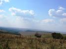 Polski Trumbesh Land