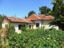 3 bedroom Detached home for sale in Polski Trumbesh...