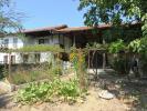 3 bed Detached house in Ledenik, Veliko Tarnovo
