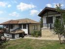 Detached house for sale in Provadiya, Varna