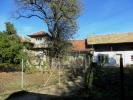 2 bedroom Detached home in Polikrayshte...