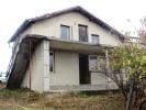 Detached house for sale in Pushevo, Veliko Tarnovo