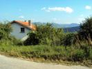 3 bed Detached home in Gostilitsa, Gabrovo