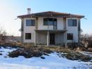 6 bedroom Detached house in Orlovets, Veliko Tarnovo