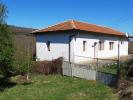 3 bed Detached house in Pchelishte...