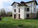 Gorna Lipnitsa Detached house for sale