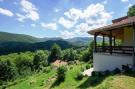 new house for sale in Zeleno Darvo, Gabrovo