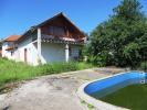 3 bedroom Detached home for sale in Merdanya, Veliko Tarnovo
