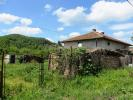 Detached property in Sokolovo, Gabrovo