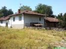 2 bedroom Detached property in Manoya, Gabrovo