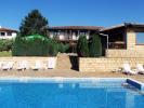 13 bedroom new house for sale in Dulgopol, Varna