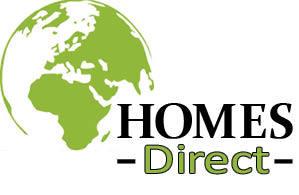 Homes Direct Bulgaria , Veliko Tarnovobranch details