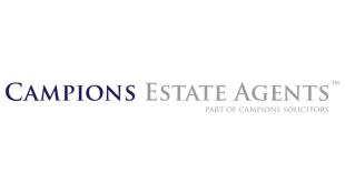 Campions Estate Agents, Nottinghambranch details
