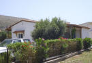 2 bedroom Detached home in Evvoia, Marmari