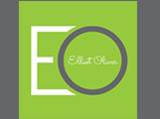 Elliot Oliver Sales and Lettings, Cheltenham