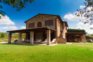 Barn Conversion for sale in Tuscany, Florence...