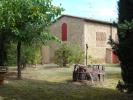 2 bedroom semi detached house in Tuscany, Florence...