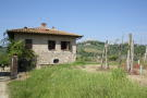 Villa for sale in Tuscany, Siena...