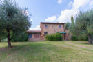 3 bedroom Farm House in Tuscany, Florence...