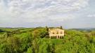 Character Property for sale in Tuscany, Pisa, Volterra