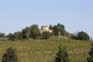 4 bedroom Farm House for sale in Tuscany, Florence...