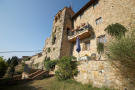 Town House for sale in Tuscany, Florence...