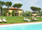 10 bedroom Farm House for sale in Tuscany, Florence...