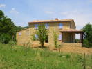 8 bed Farm House in Tuscany, Siena...
