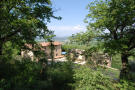 Farm House for sale in Casole d`Elsa, Siena...